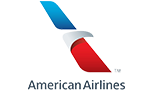 Client 01 American Airlines
