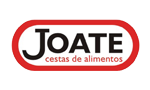 Client 16 Joate